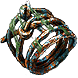 Brinerot Mark inventory icon.png