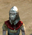Itemskin Close Helmet Front.png