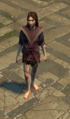 Itemskin Savant Robe Front.png