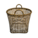 Wicker Basket inventory icon.png