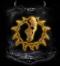 Delirium Reward Talismans icon.png