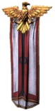 Faith Guard Cloak inventory icon.png