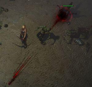 Siege Ballista skill screenshot.jpg