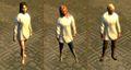 Tabula Rasa Alt Art 3D Art-Front.jpg