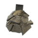 Sandy Grave inventory icon.png