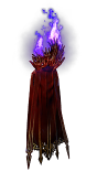 Breachlord Cloak inventory icon.png