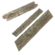 Wooden Board inventory icon.png
