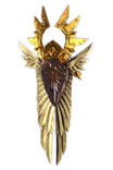 Dominator Cloak inventory icon.png