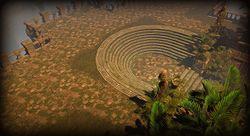 Arboreal Hideout area screenshot.jpg