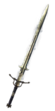 Sin Longsword inventory icon.png