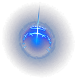 Arcane Halo inventory icon.png