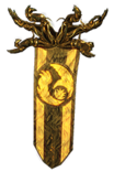 Betrayal Cloak inventory icon.png