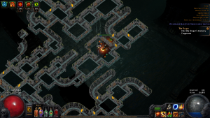 Sewer t3.png
