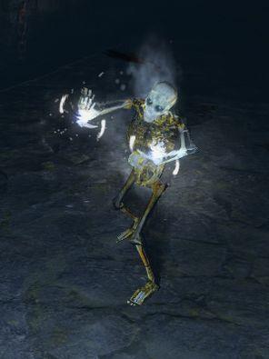 Axiom Frostguard