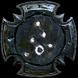 Карта высохшего озера (Война за Атлас) inventory icon.png