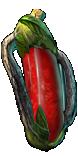 Кровь каруи inventory icon.png