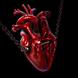 Жертвенное сердце inventory icon.png