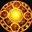 Пламенный взрыв ваал skill icon.png