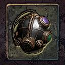 В служении науке quest icon.png