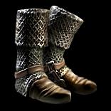 Сапоги легионера inventory icon.png