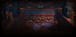 BossLightningRoom3 incursion room icon.png