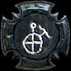 Карта грибковой впадины (Война за Атлас) inventory icon.png