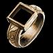 Кольцо без камня race season 7 inventory icon.png