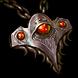 Отсутствие (огонь) inventory icon.png