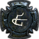 Карта болот (Война за Атлас) inventory icon.png