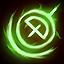 Слабость skill icon.png