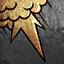 Буря очищения buff icon