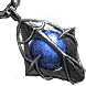 Камень Лазвара race season 10 inventory icon.png