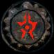 Карта вершины (Предательство) inventory icon.png