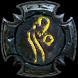 Карта садов (Война за Атлас) inventory icon.png
