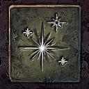 Таинственный архитектор quest icon.png