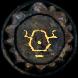 Карта минеральных озёр (Предательство) inventory icon.png