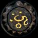 Карта устья реки (Предательство) inventory icon.png