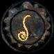 Карта бухты (Предательство) inventory icon.png