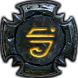 Карта храма Луны (Война за Атлас) inventory icon.png