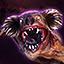 Призыв дикого медведя skill icon.png