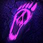 Шаг смерти skill icon.png