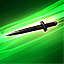 Attackspeedsworddex passive skill icon.png