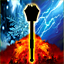 MaceElemental passive skill icon.png