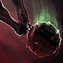 Wreckingball passive skill icon.png