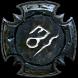 Карта навигационной башни (Война за Атлас) inventory icon.png