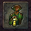 Обманутый моряк quest icon.png