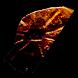 Нетронутый рай inventory icon.png
