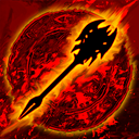 BloodyBludgeon passive skill icon.png