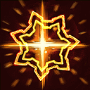 Unstopable (Champion) passive skill icon.png