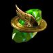 Спешка inventory icon.png